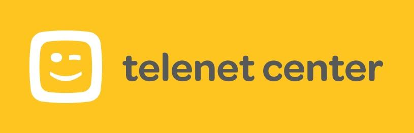 Telent business center Elektro Lefevre