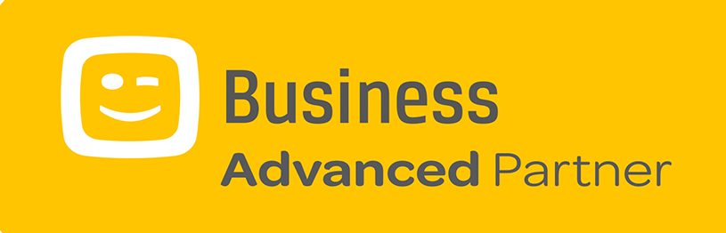 Telenet Business Advanced Partner